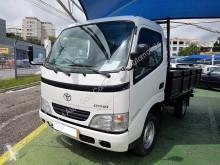 Toyota Dyna 30.23