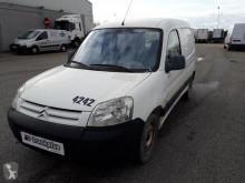 Citroën Berlingo 1.9 D Cft fourgon utilitaire occasion