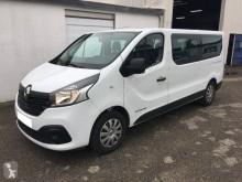 Renault Trafic Passenger L2H1