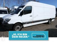 Mercedes Sprinter 316 CDI BlueEff MAXI AC KAMERA TÜV NEU