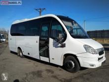 véhicule utilitaire Iveco Unvi 29 MIEJSC