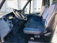 Iveco Daily 35C12 camioneta standard second-hand