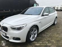 BMW 530 xDrive GT/M-Sportpaket/Leder/20' Felgen