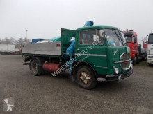 Camion Fiat 662 N1 collection occasion