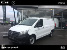 Mercedes Vito Fg 111 CDI Long Pro E6 furgon second-hand