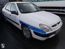 Citroën Xsara voiture occasion