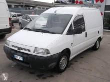 Fiat Scudo 1.6 HDi