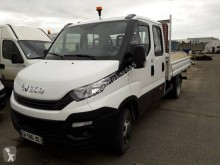 Iveco Daily 35C14D