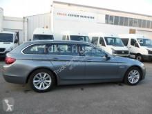 BMW 520D Touring 520d M-Lenkrad Sport- DAKOTA