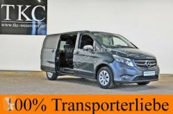 Mercedes Vito 116 CDI Mixto lang 5-Sitzer KLIMA #50T101