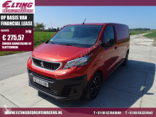 Peugeot Expert 229S 1.6 BlueHDI 95 Pro fourgon utilitaire occasion