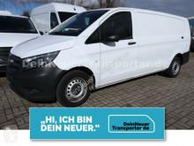 Mercedes Vito 116 CDI BlueEff|XL|EXTRALANG|KAMERA|KL