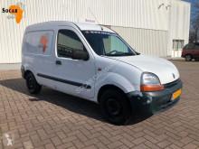 Fourgon utilitaire Renault Kangoo 1.9 D-55