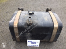 MAN 400 LTR FUEL TANK STEEL 105X68X62 CM used spare parts