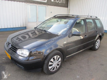 Voiture break Volkswagen Golf 1.9 TDi Combi , Airco