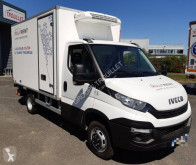 Iveco refrigerated van Daily 35C14