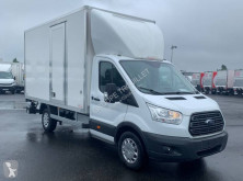 Nyttofordon Ford Transit 130