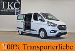 Ford Transit TDCi