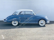 1000 S Auto Union 1000 S Auto Union voiture berline occasion