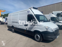 Iveco 35 S13 tweedehands koelwagen