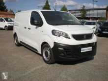 Fourgon utilitaire Peugeot Expert L1H1 1,6L HDI