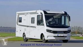 nc CaraCore 650 MF Modell 2020 Standklima Automatik