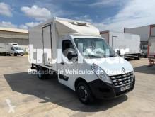 Renault Master 150.35