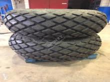 rueda / Neumático nc