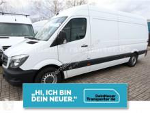 Mercedes Sprinter 316 CDI MAXI|EURO6|TÜV&SERVICE NEU|1.HD