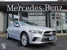 Mercedes A 250 7G+PROGRESSIVE+KAMERA+MBUX+ NAVI+SPIEGEL+S