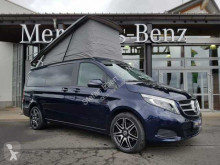 Mercedes V 250 d Marco Polo HORIZON EDITION 4MATIC AMG AH