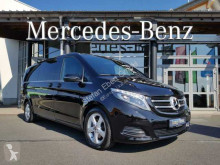 Mercedes V 250 d E AVA 8 Sitze Stdheiz LED COMAND 360°