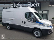 Iveco Daily 35 S 16 S A8 V/P Lederlen+Klima+DAB+Airbag