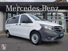 kombi Mercedes