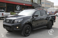 Nissan automobile pick up usata