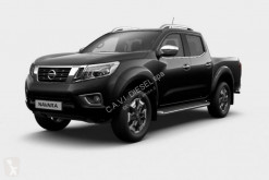Nissan voiture pick up occasion