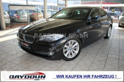 BMW 530 xD/Leder/HeadUp/Automatik/VOLL