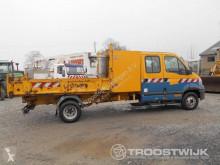 Renault Kipper bis 7,5t