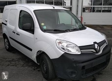 Renault Kangoo express DCI 90 fourgon utilitaire occasion