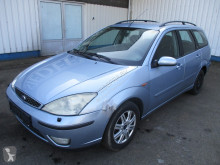 Ford Focus 1.8 TDi Combi , Airco tweedehands stationcar