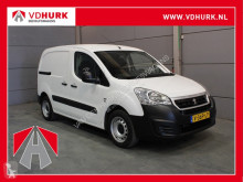 Peugeot Partner 1.6 Topper! Schuifdeur/Cruise/Parkeersenso fourgon utilitaire occasion