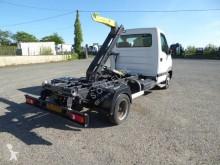 Renault Mascott 120 DXI