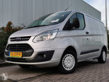 Ford Transit 2.2 tdci l1h1 125pk fourgon utilitaire occasion