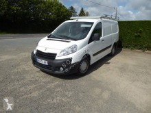 Peugeot Expert L2H1 120 CV fourgon utilitaire occasion