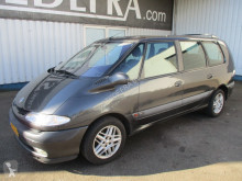 Renault Espace 2.0 / 16V. , Airco , 6 pers. voiture monospace occasion