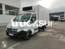 Iveco Master 150.35