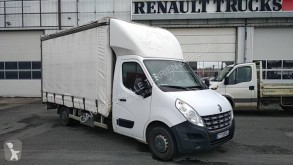 Renault Master 150 DCI