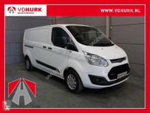 Ford Transit 2.0 TDCI L2H1 Trend Airco/Cruise/PDC tweedehands bestelwagen