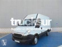 Iveco 35 S13