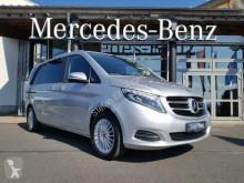 Mercedes V 250 d K 4MATIC Edition LED DISTRONIC AHK Stdh
